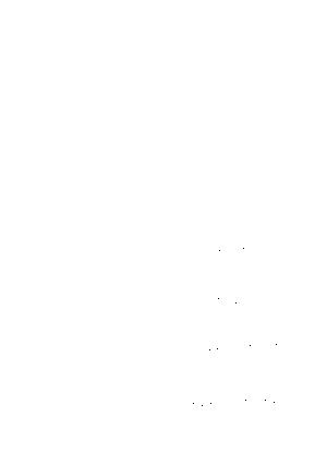 Rnoa022