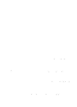 Rnoa023