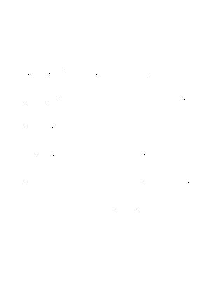Rnoa025