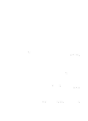 Rnoa028