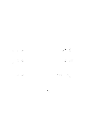 Rnoa048