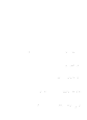 Rnoa134
