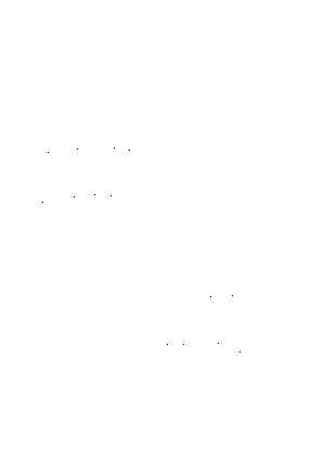 Rnoa146