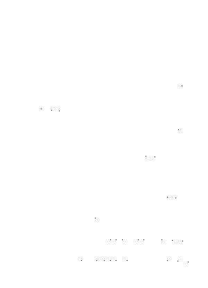 Rnoa148