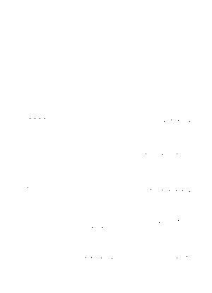 Rnoa169