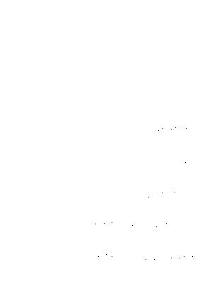 Rnoa271