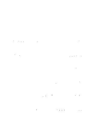 Rnoa276