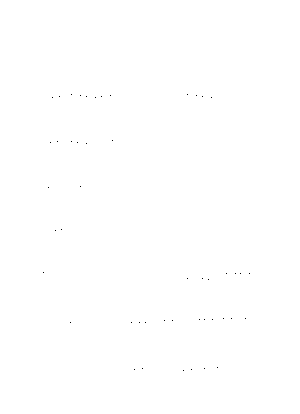 Rnoa278