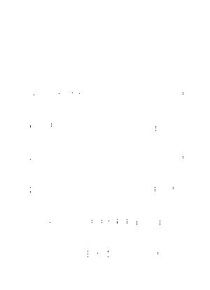 Rnoa298