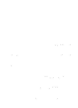 Rnob008