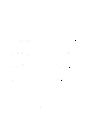 Rnob045