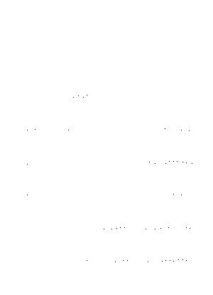Rnob046