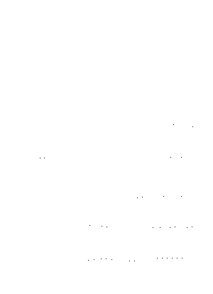 Rnob051