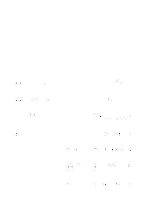 Rnob289