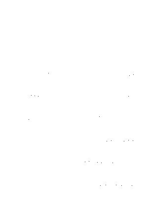 Rnob341