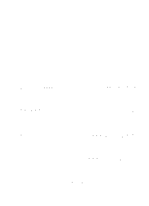 Rnob361