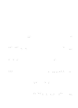 Rnob415