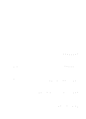 Rnob418