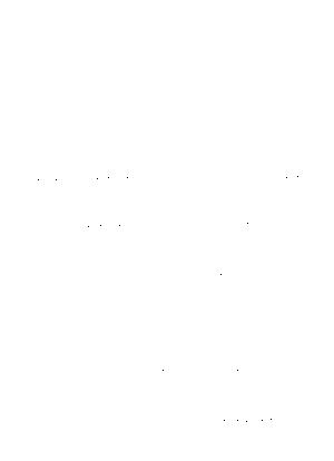 Rnoc043
