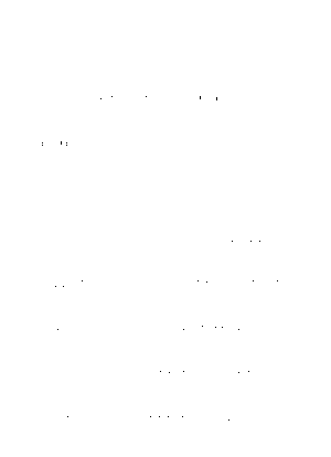 Rnoc286