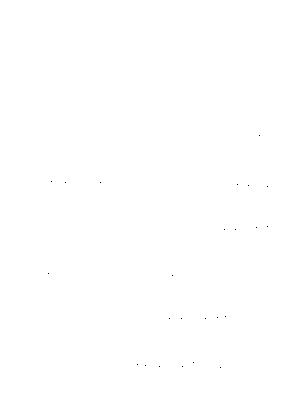 Rnoc335