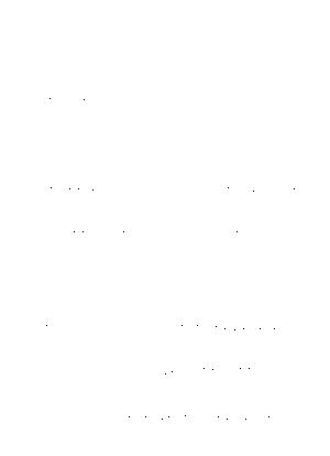 Rnod018