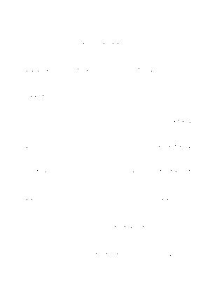 Rnod286