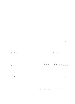 Rnod315
