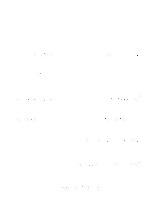 Rnod316