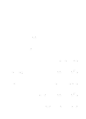 Rnoe025