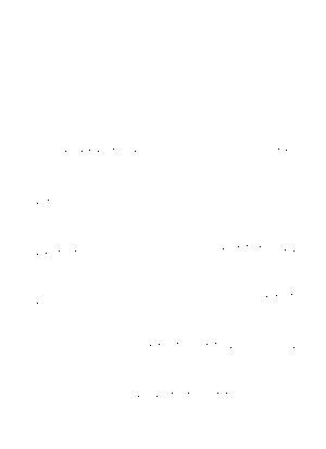 Rnoe034