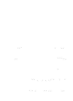 Rnoe049