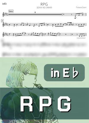 Rpg2599