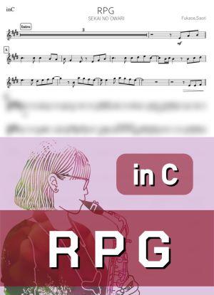 Rpgc2599
