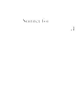 Rpp0001