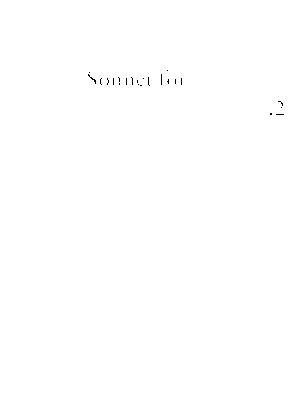 Rpp0002