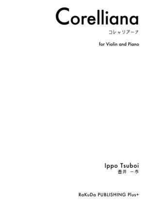 Rpp0027