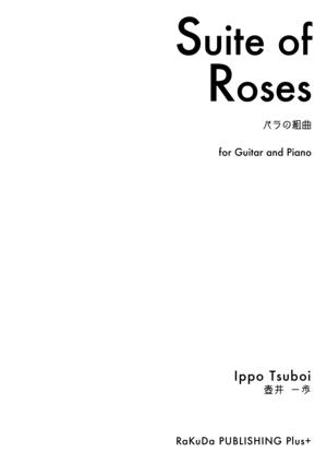 Rpp0029