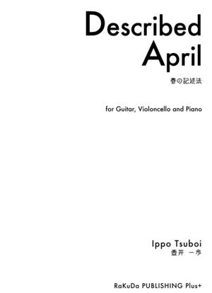 Rpp0030