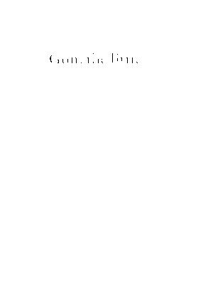 Rpp0040