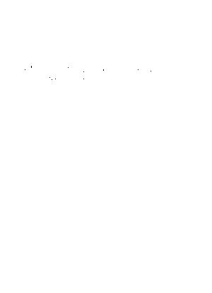 Rpp0043