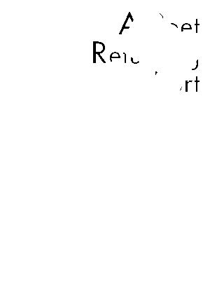 Rpp0044