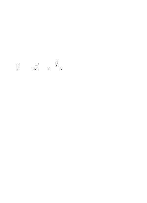 Rpp0048
