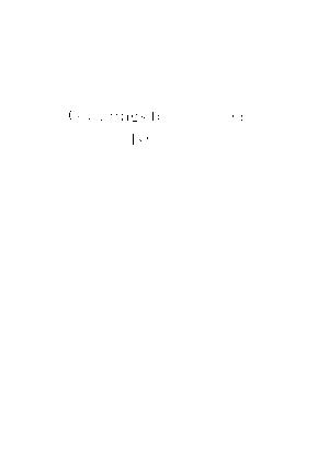 Rpp0049