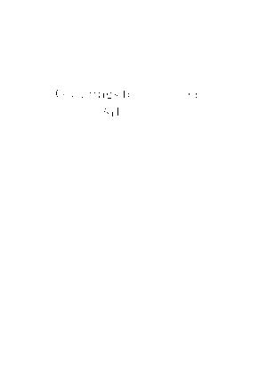 Rpp0051