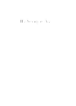 Rpp0052