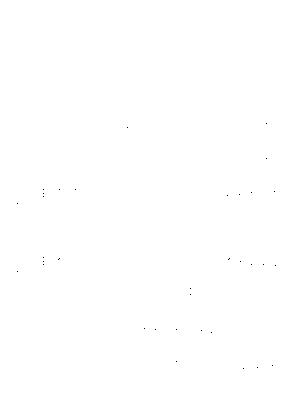 Rps0001