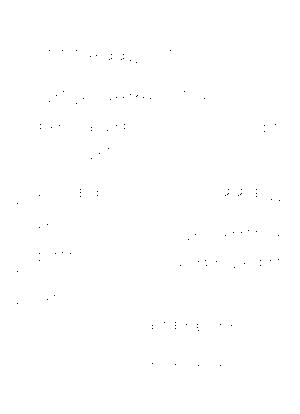 Rps0002