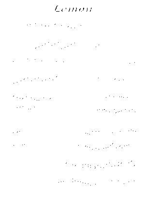 Rs00001