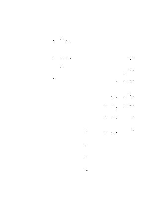 Rtc00019